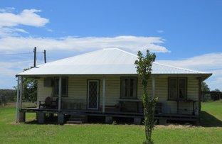 Collombatti NSW 2440