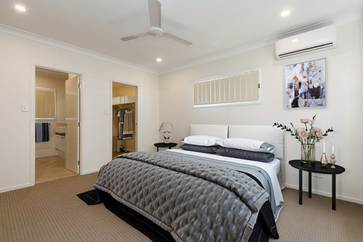 Lot 521 Miranda Street, Morayfield QLD 4506, Image 2