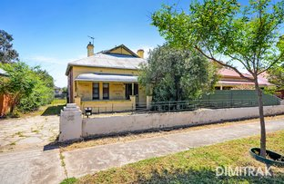 Picture of 38 Airlie Avenue, Prospect SA 5082