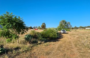 Picture of Lot 36/14 Andrews Ave, York WA 6302