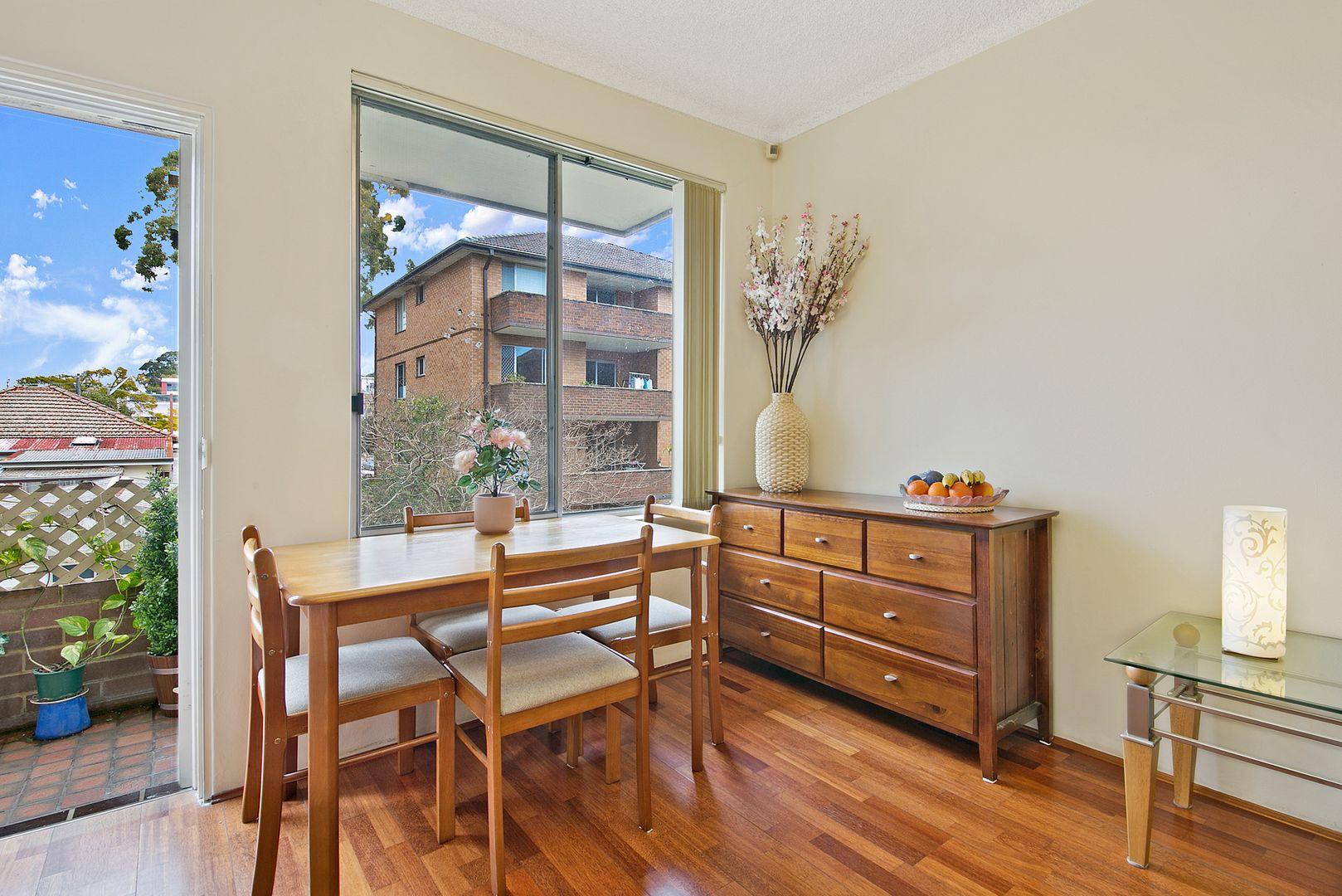 1/19-21 Aspley Street, Penshurst NSW 2222, Image 1