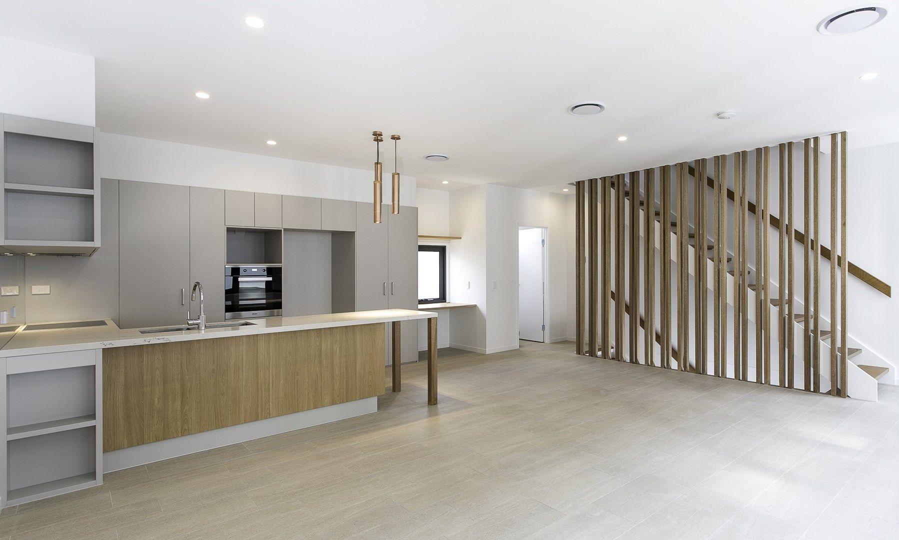 7/24 Kurilpa Street, West End QLD 4101, Image 1