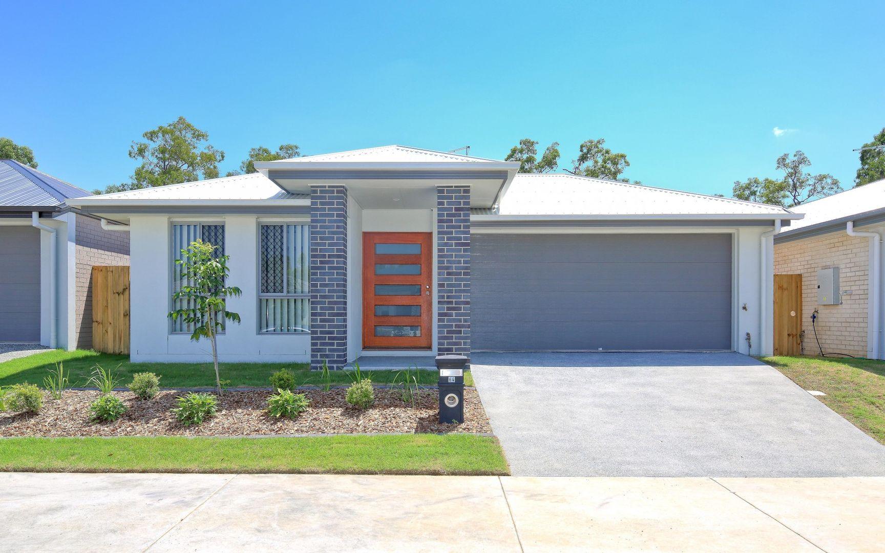 64 Killara Boulevard, Logan Reserve QLD 4133, Image 1