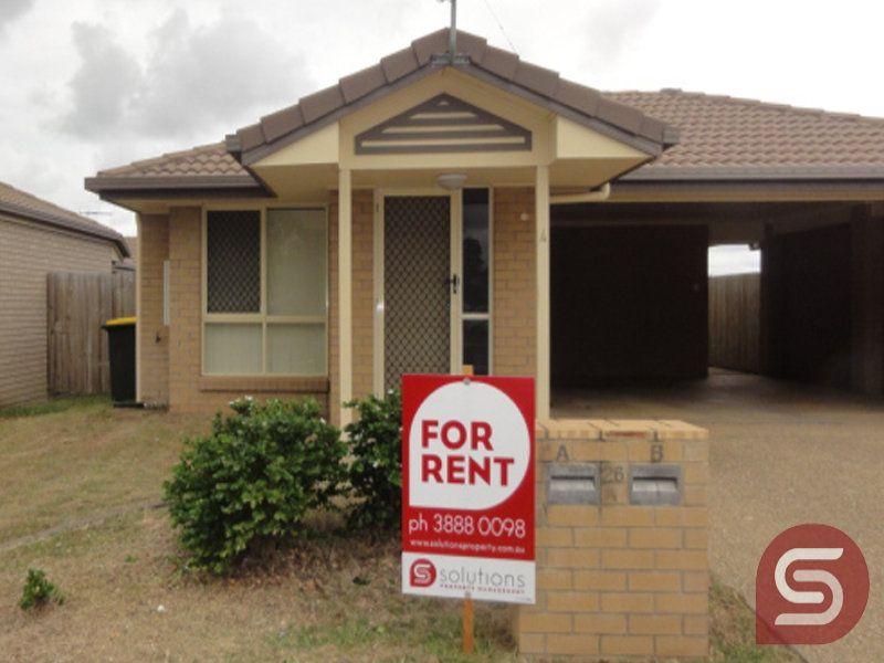26A Ogg Rd, Murrumba Downs QLD 4503, Image 0