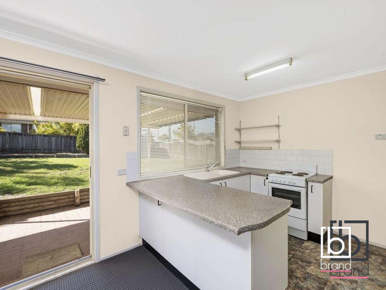 16 Rosella Circuit, Blue Haven NSW 2262, Image 1