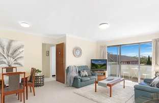 Picture of 13/20 William Street, Hornsby NSW 2077