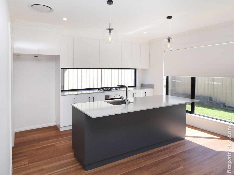 2/80 Stirling Boulevard, Tatton NSW 2650, Image 2