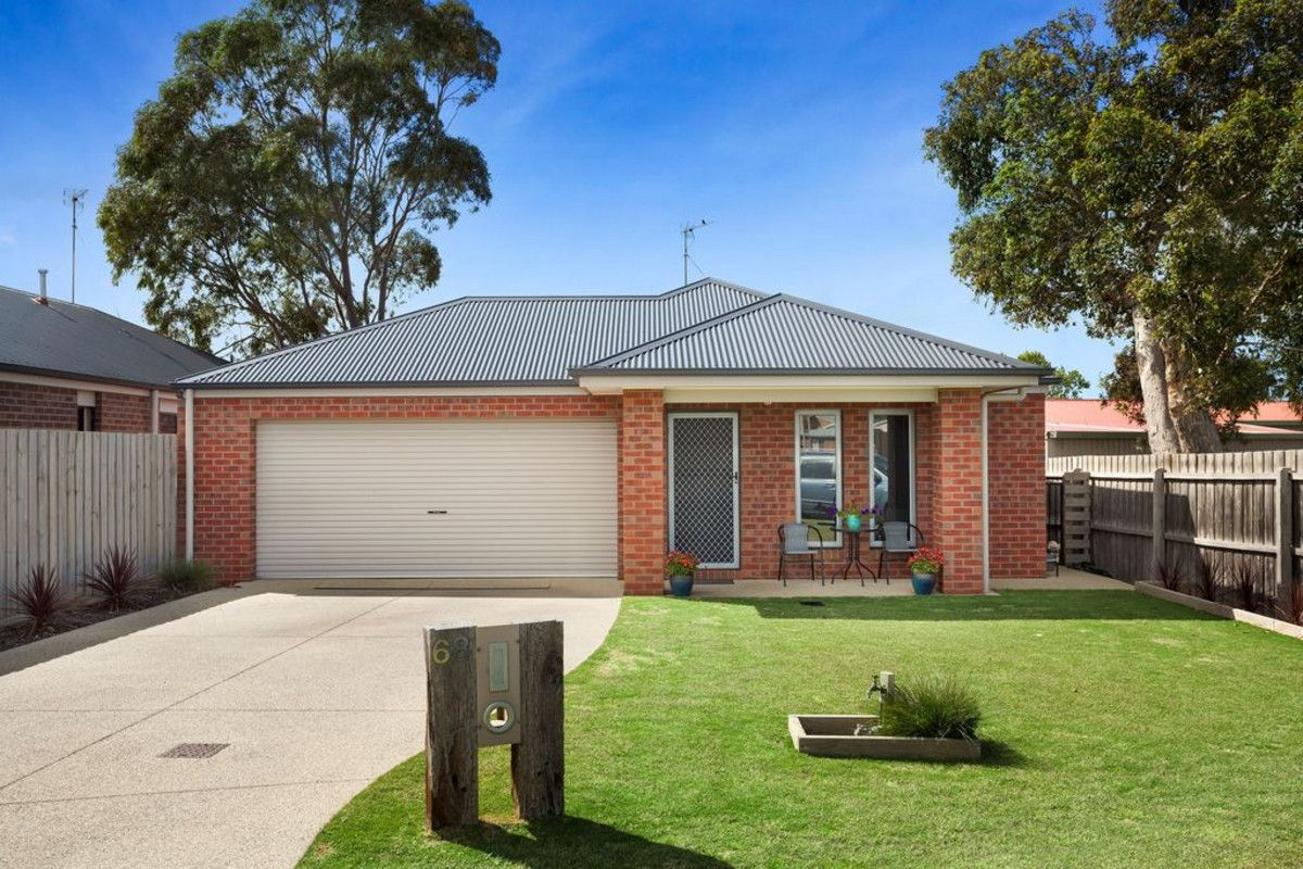 68 A Clifton Springs Road, Drysdale VIC 3222, Image 0