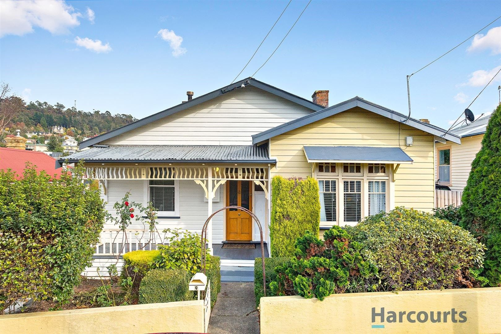 9 Hamilton Street, West Launceston TAS 7250, Image 0