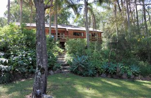 Picture of 87 Promontory Way, North Arm Cove NSW 2324