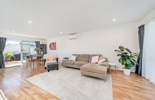 Picture of 26/11 Castan Street, Coombs ACT 2611
