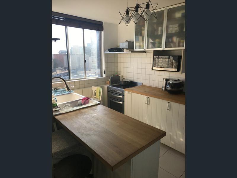 80/35 Campbell Street, Parramatta NSW 2150, Image 1