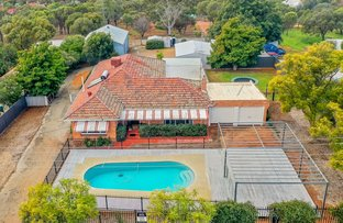 Picture of 12 Alfred Street, York WA 6302