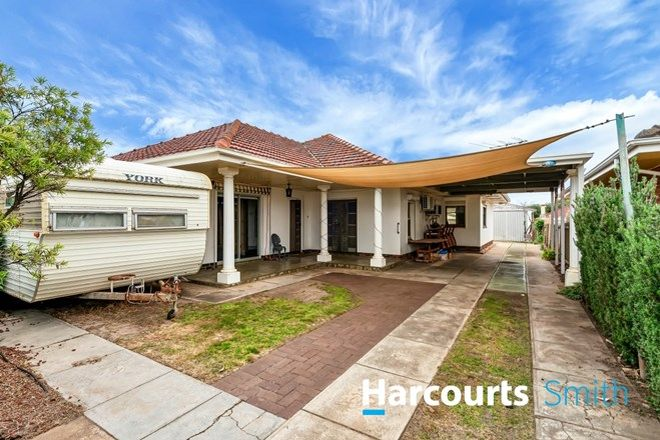 Picture of 7 Kybunga Terrace, LARGS NORTH SA 5016