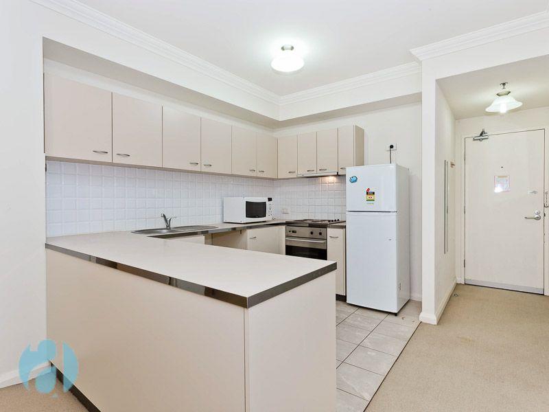 2A/811 Hay Street, Perth WA 6000, Image 2