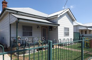 Picture of 15 Pozieres Street, Dubbo NSW 2830