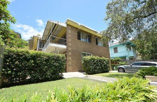 Picture of 38 George Street East, Burleigh Heads QLD 4220