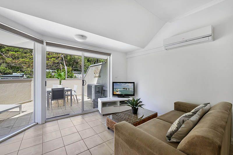 18/39 Iluka Road, Palm Beach NSW 2108, Image 0