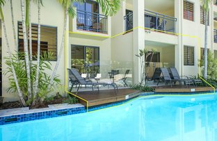 Picture of 3/15 Davidson Street, Port Douglas QLD 4877