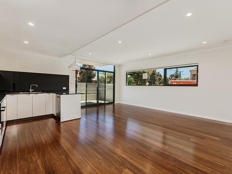 1/484 Fitzgerald Street, North Perth WA 6006, Image 2