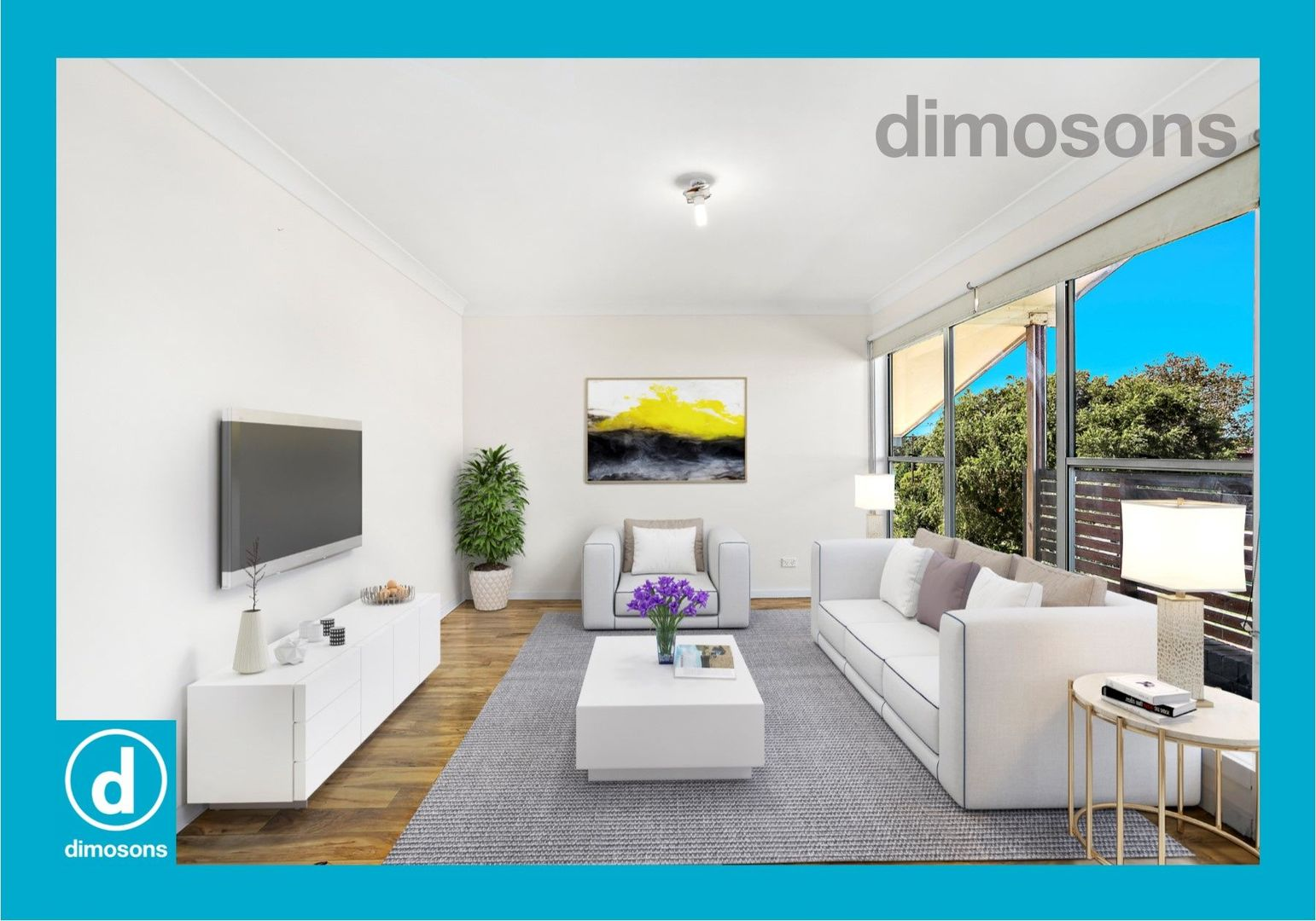 10 Irvine Street, Barrack Heights NSW 2528, Image 0