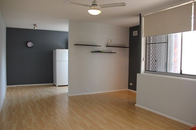 Picture of 5/175 Willarong Road, CARINGBAH NSW 2229