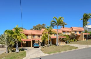 26/7 Nothling Street, New Auckland QLD 4680