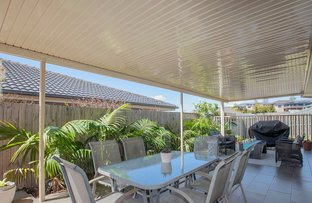 Picture of 19 Central Parade, Murwillumbah NSW 2484
