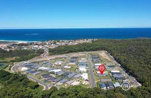 Picture of 8 Como Avenue, Burrill Lake NSW 2539
