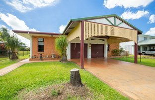 Picture of 19 Riverside Crescent, Innisfail Estate QLD 4860