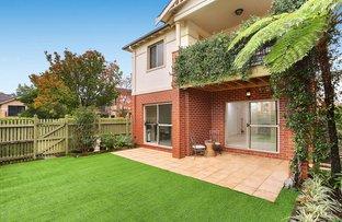 59 Charlton Drive, Liberty Grove NSW 2138