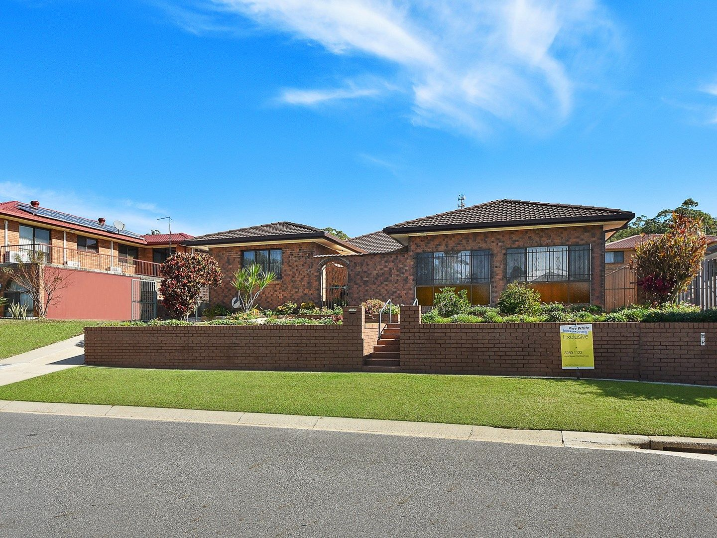 16 Whites Road, Chermside West QLD 4032, Image 0