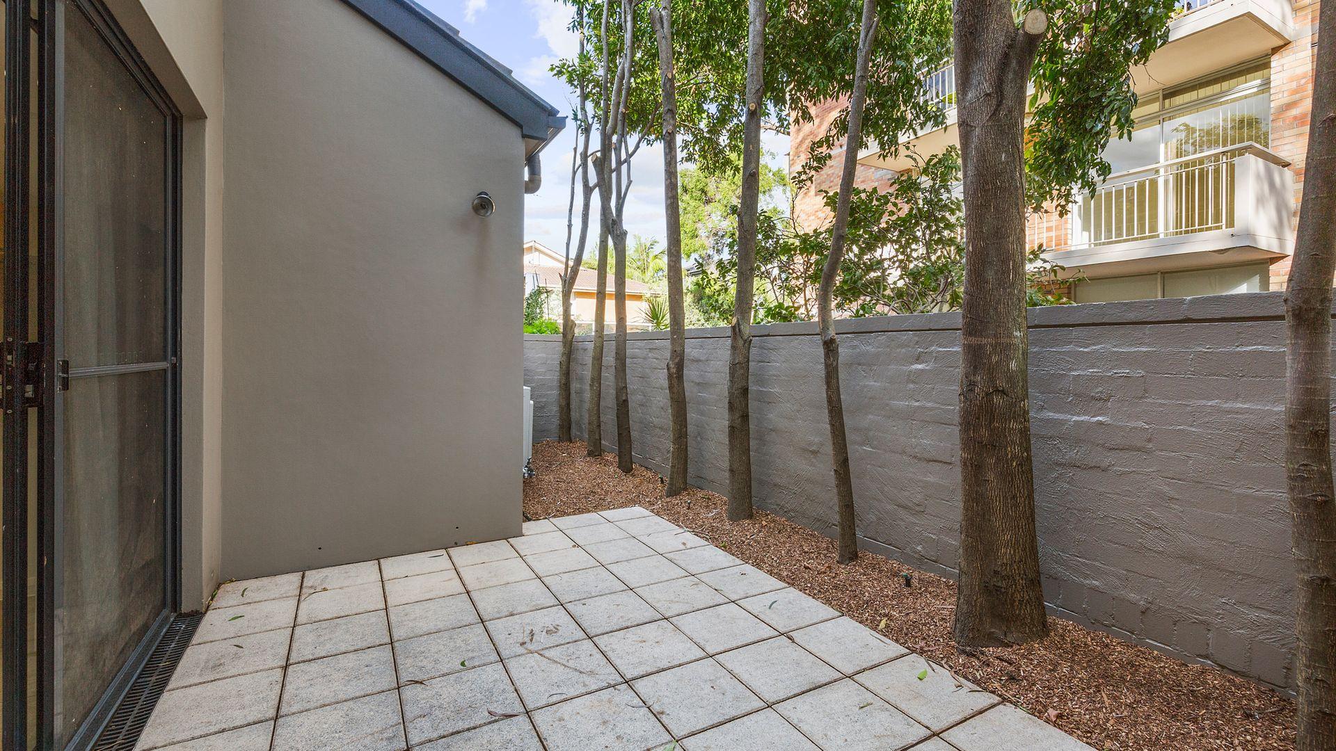 3/19 Watson St, Neutral Bay NSW 2089, Image 2