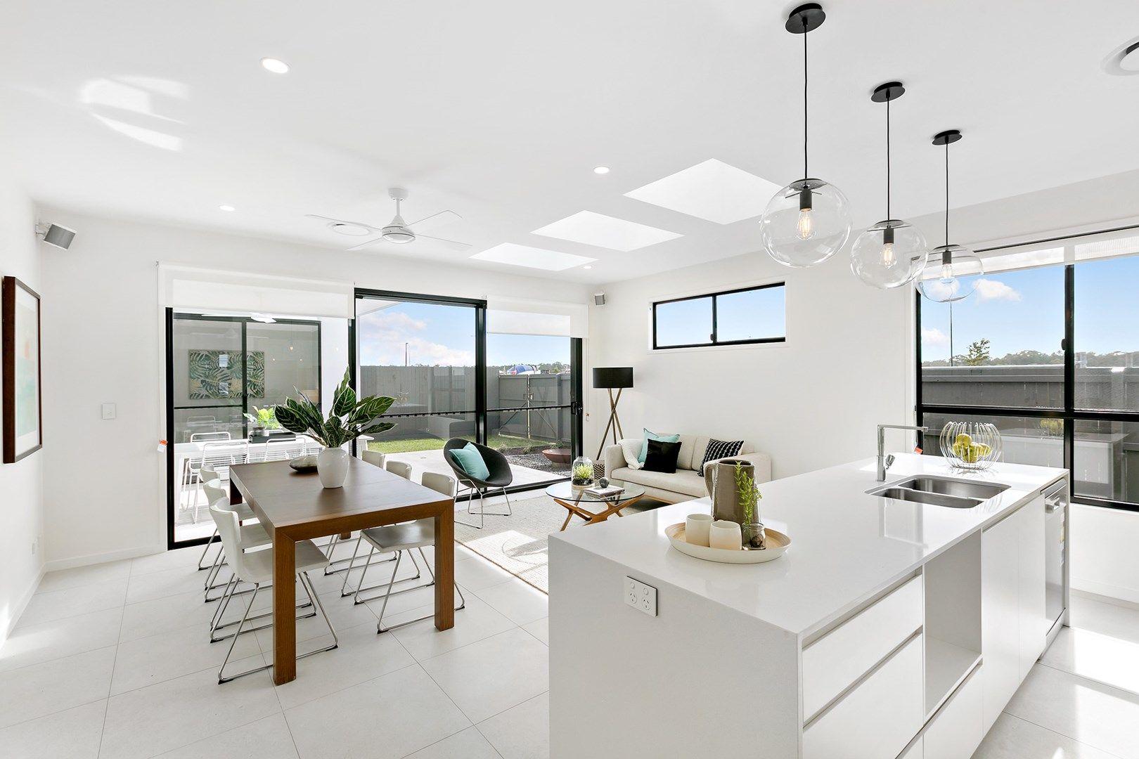 19 Emerson Street, Baringa QLD 4551, Image 0