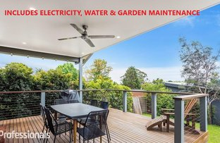Picture of 92 Shoalhaven Street, Nowra NSW 2541