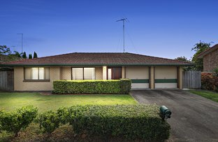 Picture of 26 Kenora Street, Mansfield QLD 4122