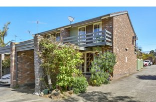 16/99-101 Nepean Highway, Seaford VIC 3198