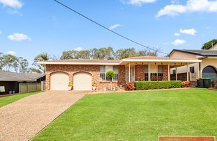Picture of 22 RIDGEHAVEN ROAD, Silverdale NSW 2752