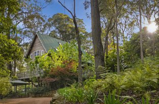 Picture of 5 Harnett  Lane, Mittagong NSW 2575