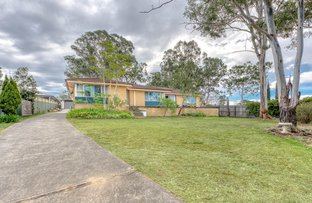 Picture of 67 Moorland Road, Tahmoor NSW 2573