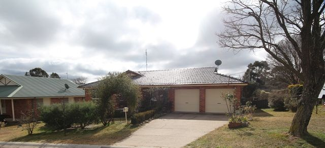 7 Hawkes Drive, Oberon NSW 2787, Image 1