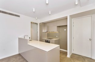 Picture of 31/51 Queen Victoria Street, Fremantle WA 6160
