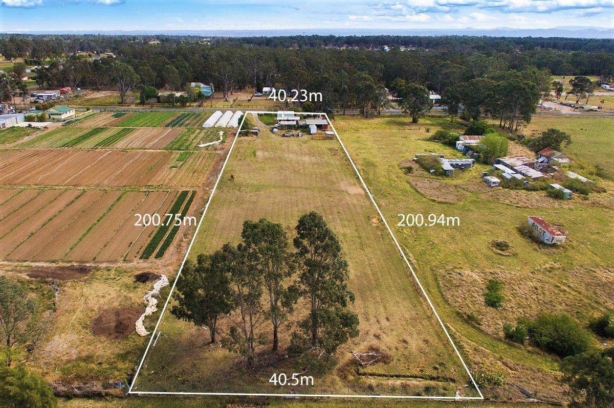 99 Carnarvon Road, Riverstone NSW 2765, Image 1