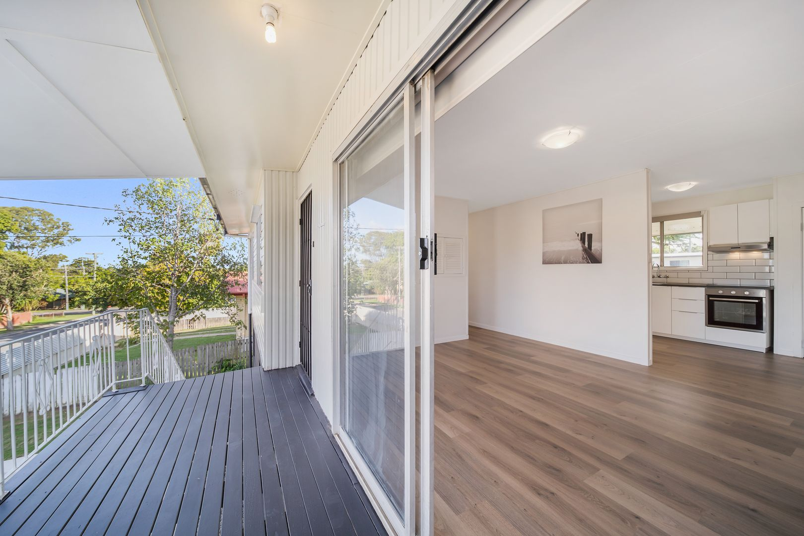 20 Bindi Street, Logan Central QLD 4114, Image 1