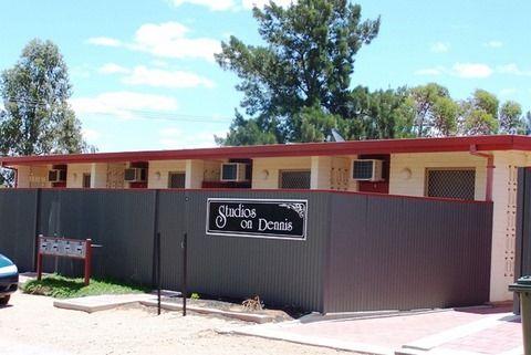 6/3 Dennis Street, Port Augusta SA 5700, Image 0