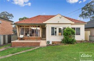 2 Breasley Avenue, Yagoona NSW 2199