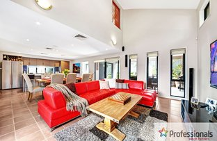 Picture of 304 Warnervale Road, Hamlyn Terrace NSW 2259
