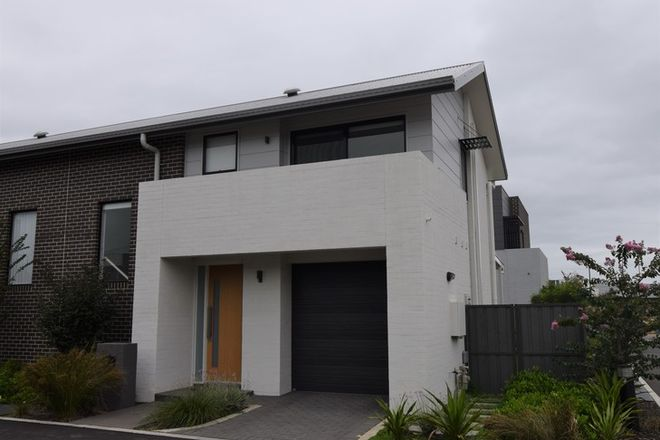 Picture of 6 Chippers Glade, BLACKTOWN NSW 2148