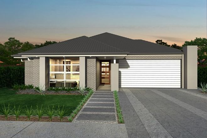 Picture of Lot 141 Seahorse Rise, LAKE CATHIE NSW 2445