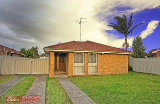 5 Fava Place, Rooty Hill NSW 2766